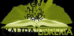 Altra Libreria